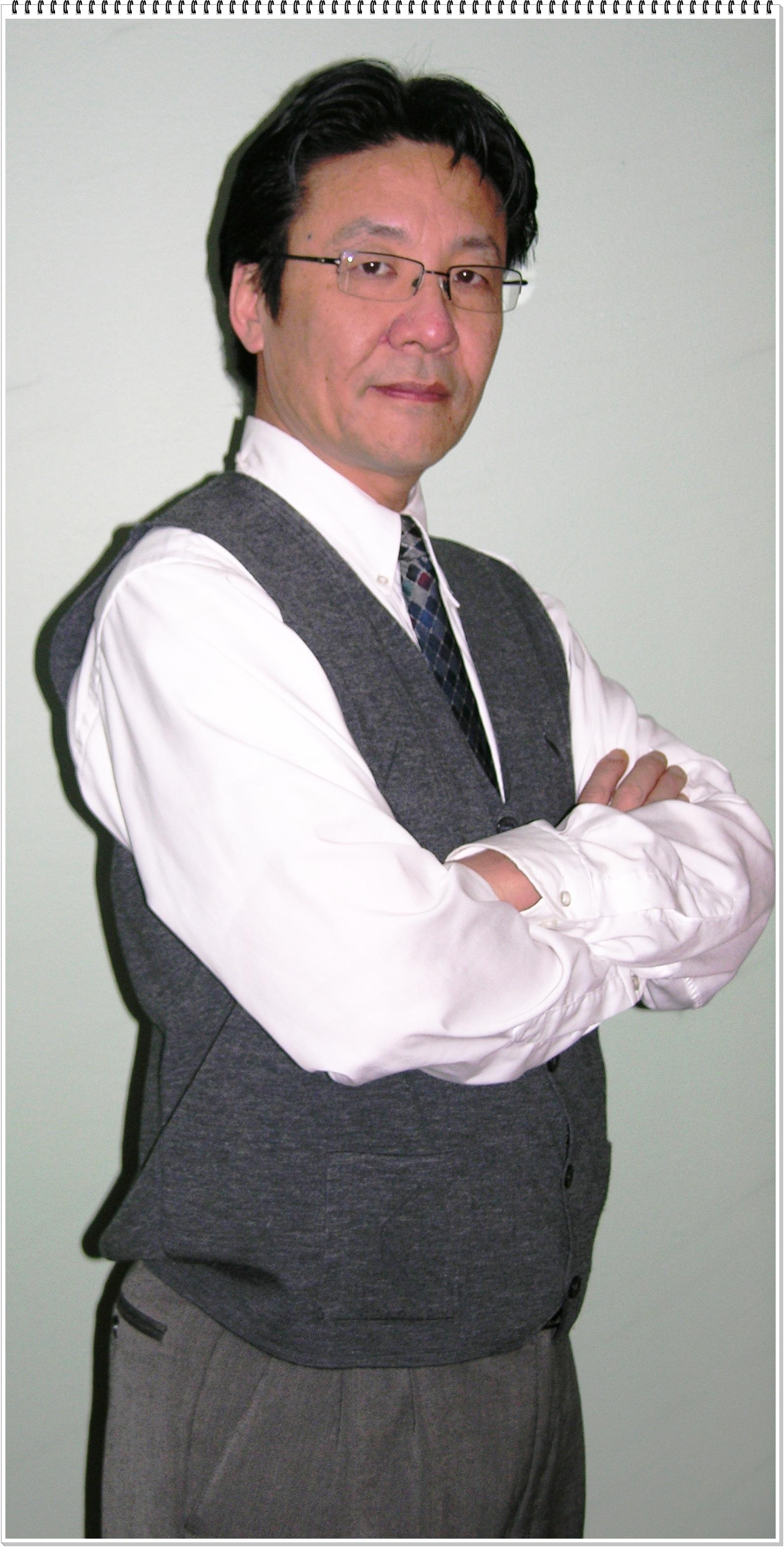 移民大计,嘉和国際!嘉和国際资深移民顾问Mr.QUENTIN HU!