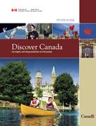 discover-canada