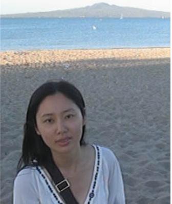 加国华裔劫杀卖淫中国女留学生案:重判囚终身