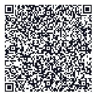 嘉和国际联络方式QR识别码