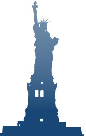 龙在天涯网(overseastudent.ca),访美签证常问问题 - 使用DS-160 申请表!