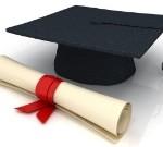 留学介绍:申请加拿大硕士研究生教育