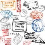 十年签证生变?或因太多中国人用它避税