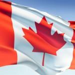加拿大魁北克PEQ移民的真相