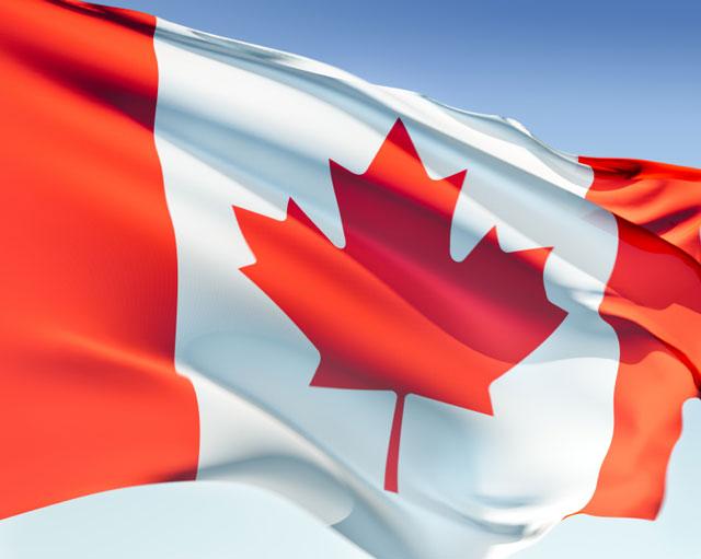 加拿大-留学移民热地