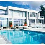命案豪宅估价超655万元