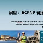 展望: BCPNP 省提名7月新政
