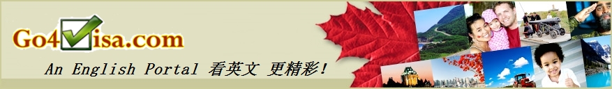 go4visa.com Canadian Immigration Specialist, Ayase International Consutling