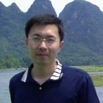 美国大学华裔教授走私象牙与犀牛角被捕