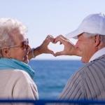 移民加拿大的养老福利究竟有哪些?