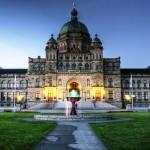 BC省符合申请留学生毕业工作签证(PGWP)的教育机构