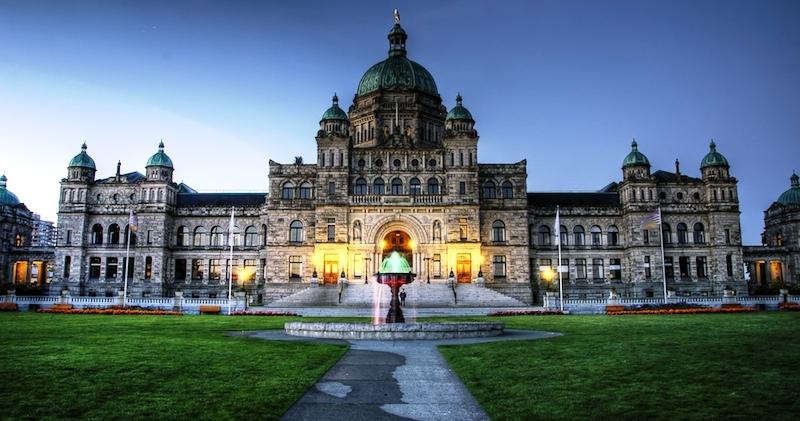 bc-legislature1
