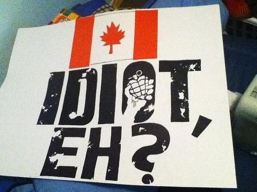 1-canadian-idiot