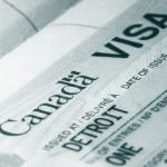 移民部内部指引 广东福建列签证高危