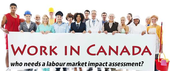 2e1ax_yoo_venture_entry_Who-Needs-a-Labour-Market-Impact-Assessment-LMIA