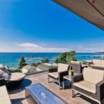 维多利亚4月售屋飈53%创纪录 独立屋基准价超68万元