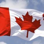 加拿大在中国新设七个签证中心