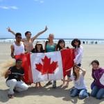 新政:加拿大将推新入籍法