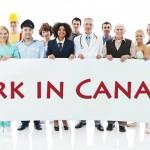 加拿大临时工作签证(Temporary Work Permit)申请需知