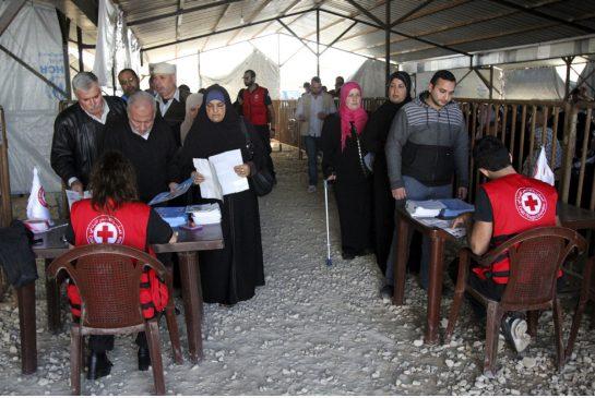 syrian-refugees.jpg.size.xxlarge.letterbox