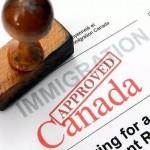 世界银行:加拿大全球顶尖人才移民首选地之一