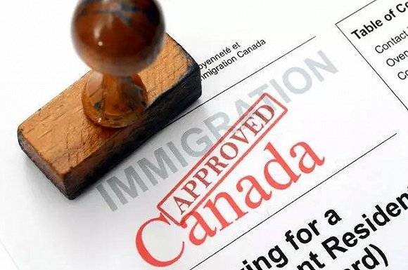 Canada a top destination for highly skilled immigrants, World Bank finds