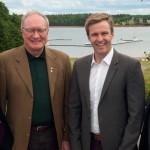 加拿大四个东部沿海省份大幅增加省提名移民配额