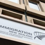 为移民新西兰 撒谎 全家被驱逐