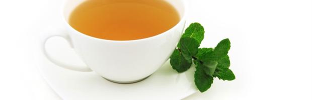 比起咖啡,綠茶是你更健康的選擇