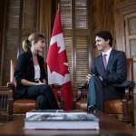 2017年加拿大移民部移民配额说明