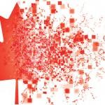 """""""大加拿大""""的构思 理想美好 但问题多多"""