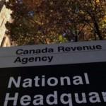 """加拿大富商逃税 玩""""礼物""""馈赠"""