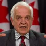 《财经》记者专访加拿大新任驻华大使麦家廉