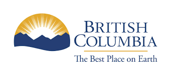 BCPNP省提名移民类别