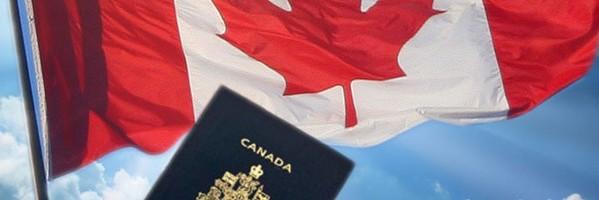 新政:加拿大议会将正式通过Bill C-6加拿大入籍修正法案