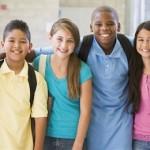 加拿大BC省公校/私校:中学小学2017排名榜
