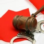 联邦法院裁示:移民部不能自行剥夺公民身份
