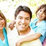 随父母申移民年龄上限 明日起放宽至22岁以下