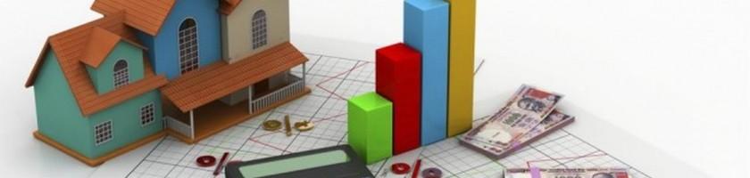 维多利亚的15%海外买家税没有通过!