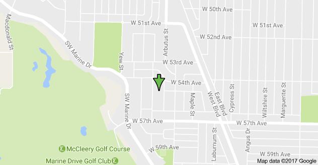 7084 Beechwood St, Vancouver, BC V6P 5V4