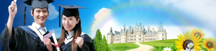 各年龄段留学加拿大:如何选择及准备?