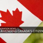 详解:2017加拿大公民法修正方案 Bill C-6