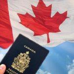 在加拿大,国际学生入籍的门继续敞开
