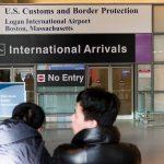 赴美签证收紧:入境3月内不能变更婚姻及工作状态