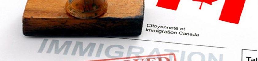 加国移民配额超30万 父母团聚移民翻倍2万