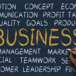 大道至简:什么是加拿大企业主工签和自雇工签?