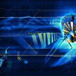详解新政:BCPNP Tech Pilot 高科技/文创行业紧缺职业移民(试点项目)