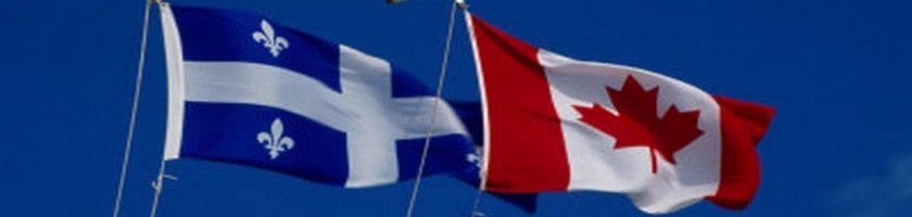 魁省5.8万投资移民 5万迁居卑诗安省