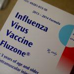 照顾子女染夺命流感! 3位美国妈妈速亡